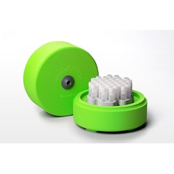CoolCell® FTS30, green by BioCision, LLC product image