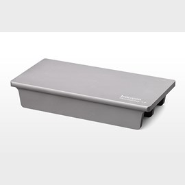 ThermalTray LP by BioCision, LLC product image