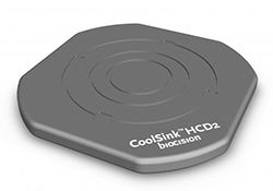CoolSink™ HCD2 by BioCision, LLC thumbnail