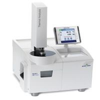 TGA/DSC 1 - Thermogravimetric Analyzer by Mettler-Toledo International Inc. product image
