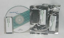 OpenArray® Pathways Cardiovascular Disease Panel Kit. by BioTrove thumbnail