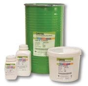 DAVISIL® Chromatographic Silica Media