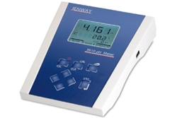 3510 Laboratory pH meter by Bibby Scientific thumbnail