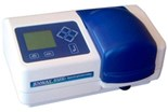 6300 Single Beam Visible Spectrophotometer