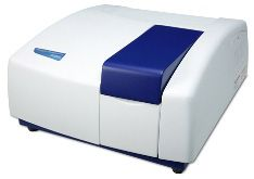 6800 Double Beam Spectrophotometer by Bibby Scientific thumbnail