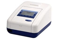 7310 Single Beam Visible Spectrophotometer