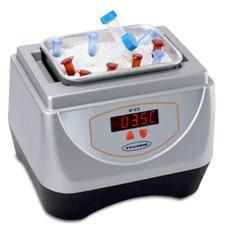 N°ICE Electronic Ice Bucket by Bibby Scientific product image