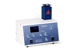 PFP7 Low Temperature Single Channel Flame Photometers by Bibby Scientific product image