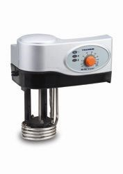TE-10A Tempette by Bibby Scientific product image