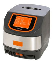 TC-PLUS Thermal Cyclers by Bibby Scientific thumbnail