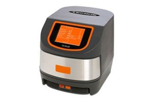 TC-PLUS Thermal Cyclers
