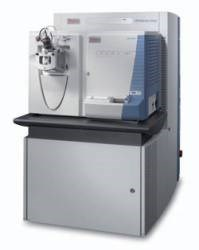 Thermo Scientific™ Orbitrap Velos Pro hybrid MS by Thermo Fisher Scientific product image