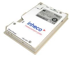 IMP INHECO Measurement Plate by INHECO GmbH product image