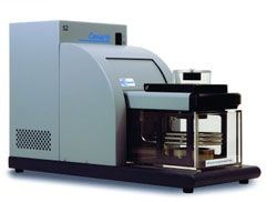 S220 High Performance Ultra-Sonicator
