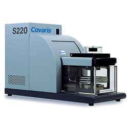 S220 Focused-ultrasonicators by Covaris, Inc. product image