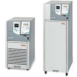 Highly Dynamic Temperature Control Systems Presto and Magnum by Julabo product image