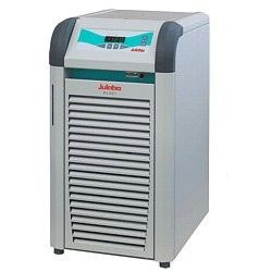 Recirculating Coolers/Chillers by JULABO GmbH product image