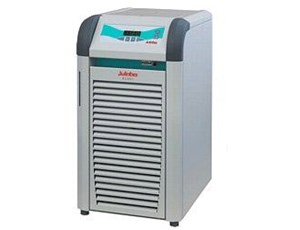 Recirculating Coolers/Chillers
