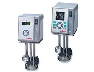Heating Immersion Circulators, Bridge Mounted Circulators