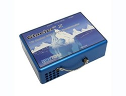 Glacier X ‒ TE Cooled CCD Spectrometer by B&W Tek, Inc. product image