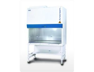 Airstream® Duo Class II Biosafety Cabinet