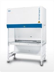 Airstream® Class II Biological Safety Cabinet (E-Series) by Esco Technologies Inc product image