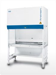 Airstream® Class II Biological Safety Cabinets (G-Series) by Esco Technologies Inc thumbnail