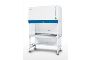 Airstream® Class II Biological Safety Cabinets (G-Series)