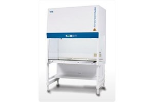 Airstream® Max Class II Microbiological Safety Cabinet