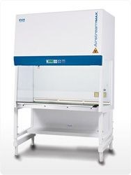 Airstream® Max Class II Microbiological Safety Cabinet by Esco Technologies Inc product image