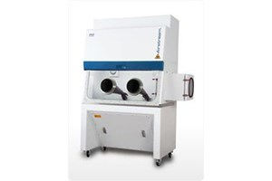 Airstream® Class III Biosafety Cabinet