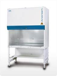 Airstream® Class II Biological Safety Cabinet (S-Series) by Esco Technologies Inc thumbnail