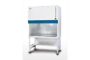 Airstream® Class II Biological Safety Cabinet (S-Series)