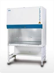 Airstream® Class II Biological Safety Cabinet (S-Series) by Esco Technologies Inc product image
