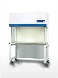 Airstream® Horizontal Laminar Flow Clean Benches (Glass Sides) by Esco Technologies Inc thumbnail