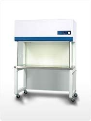 Airstream® Horizontal Laminar Flow Clean Benches (Glass Sides) by Esco Technologies Inc product image