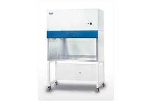 Labculture® In Vitro Fertilization (IVF) Workstation