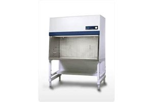 Airstream® Horizontal Laminar Flow Clean Benches (Stainless Steel Sides)