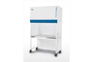 Ascent® Max Ductless Fume Hoods