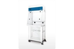 Ascent® Opti Ductless Fume Hoods