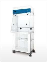 Ascent® Opti Ductless Fume Hoods by Esco Technologies Inc product image