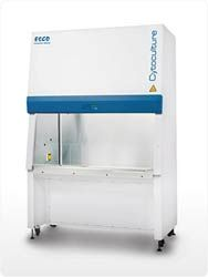 Cytoculture™ Cytotoxic Safety Cabinets by Esco Technologies Inc thumbnail