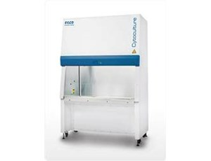 Cytoculture™ Cytotoxic Safety Cabinets