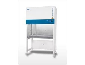 Labculture® Reliant Class II, Type A2 Biological Safety Cabinets