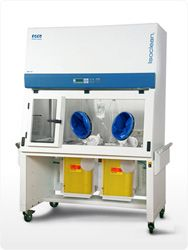 Isoclean® Pharmacy Compounding Aseptic Containment Isolator (Recirculating) by Esco Technologies Inc thumbnail