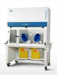 Isoclean® Pharmacy Compounding Aseptic Containment Isolator (Recirculating) by Esco Technologies Inc product image