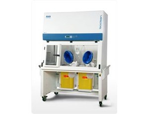 Isoclean® Pharmacy Compounding Aseptic Containment Isolator (Recirculating)