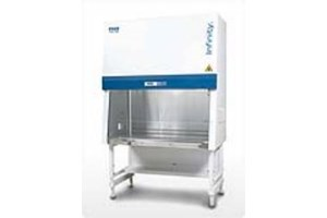 Infinity® Class II Microbiological Safety Cabinet
