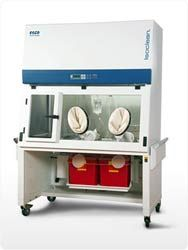 Isoclean® Hospital Pharmacy Isolator (Positive Pressure) by Esco Technologies Inc thumbnail
