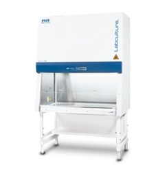 Labculture® Class II, Type A2 Biological Safety Cabinets (E-Series)